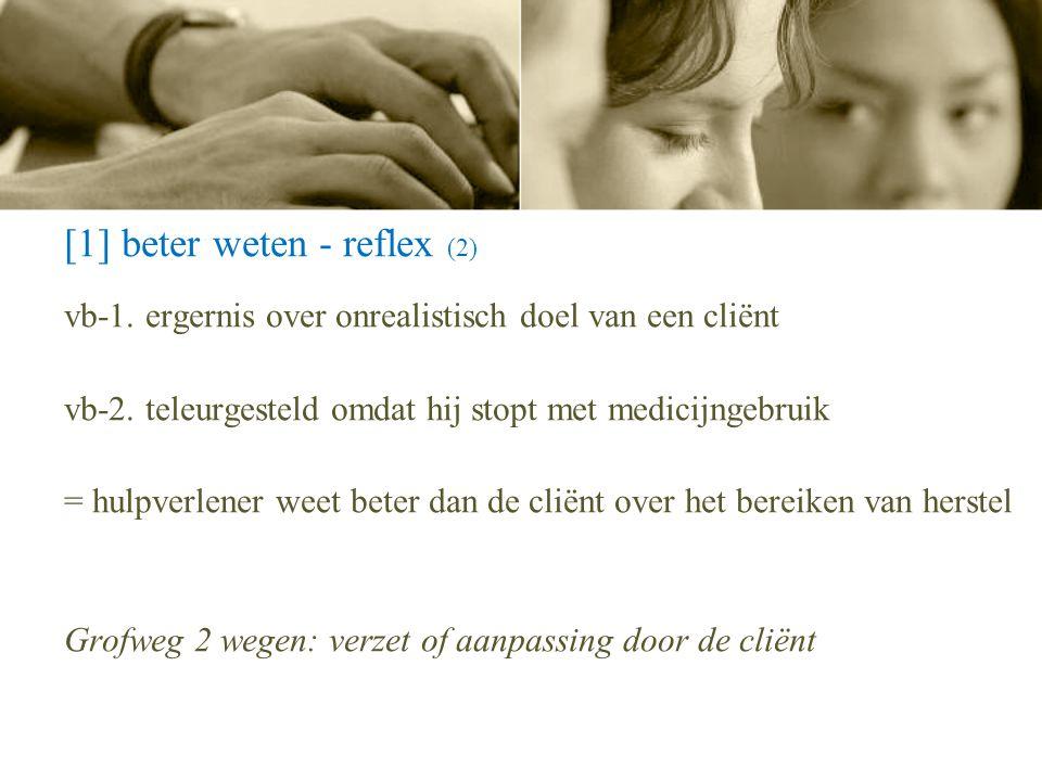 [1] beter weten - reflex (2)